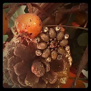 Jewelry - Custom Neckless And Custom Ring